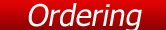 Advanced Induction Polices, Warranty, Etc.